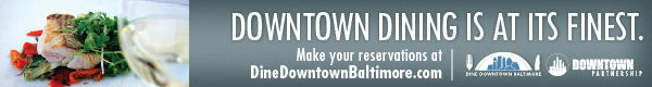 Downtown Partnership