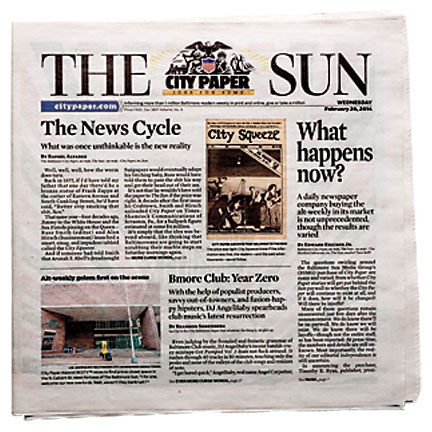 city paper best of baltimore