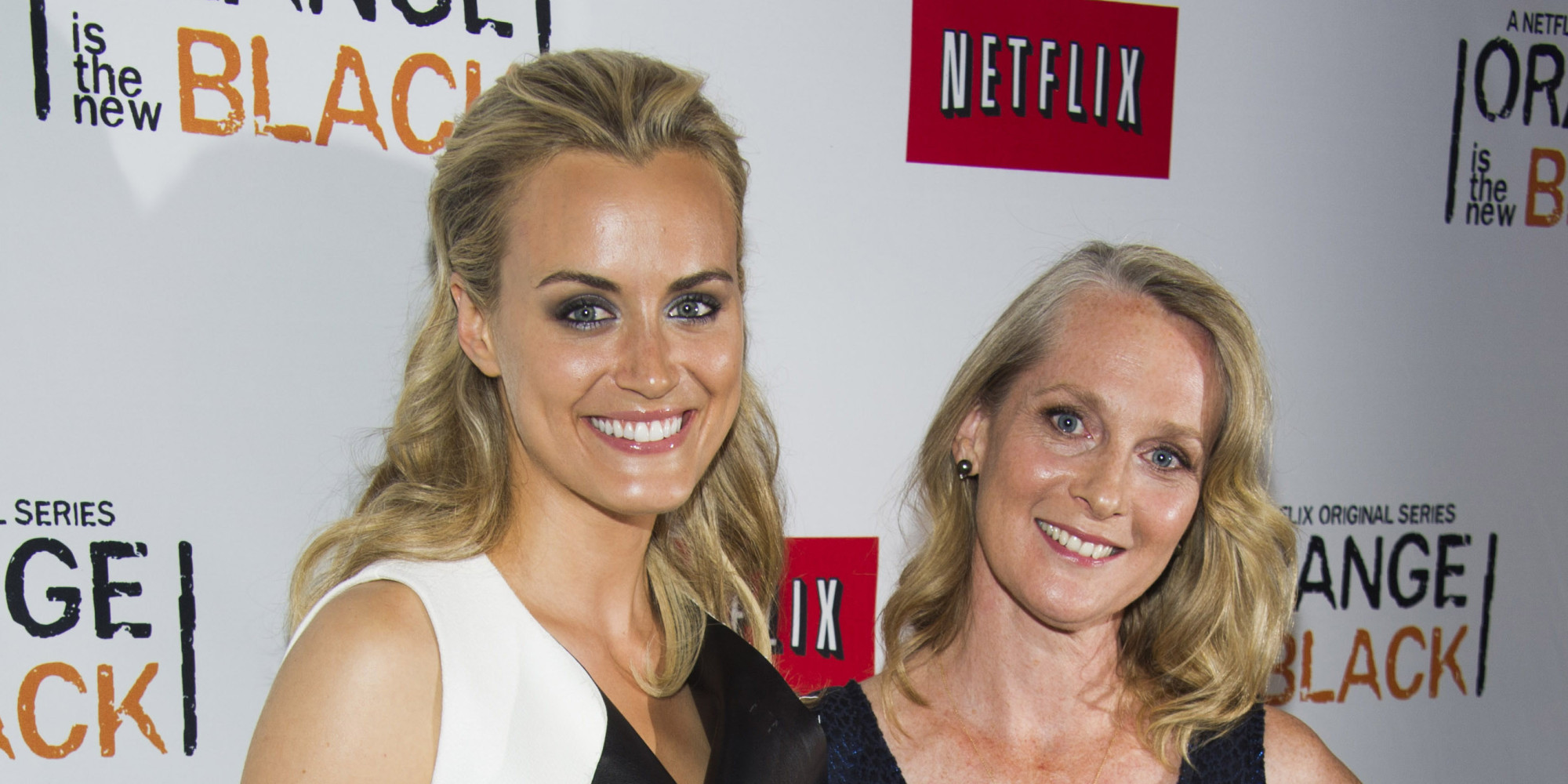 piper kerman historia real