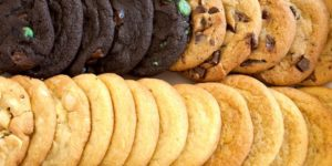 Insomnia Cookies/Facebook