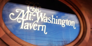 Mt. Washington Tavern/Facebook
