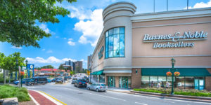Retail Properties of America, Inc.