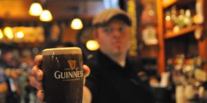 Courtesy of Slainte Irish Pub