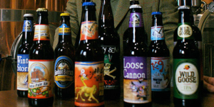 Image: courtesy of csibrewers.org