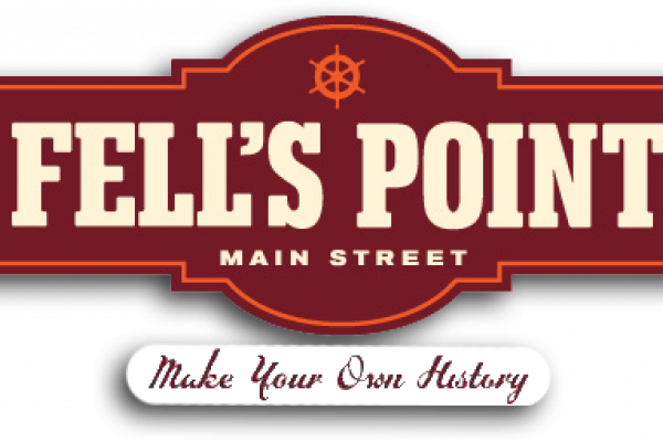Fells Point Website