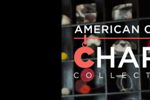 The American Craft Council website
