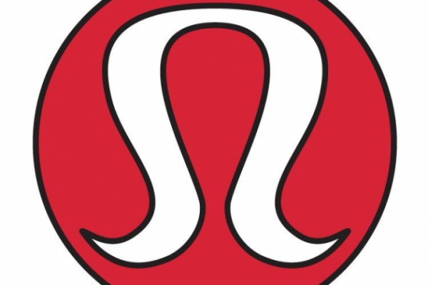 lululemon athletica Harbor East Facebook page