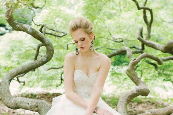 Photography by Love by Serena